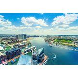 ETATS UNIS: BOSTON