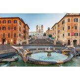 ITALIE: NAPLES
