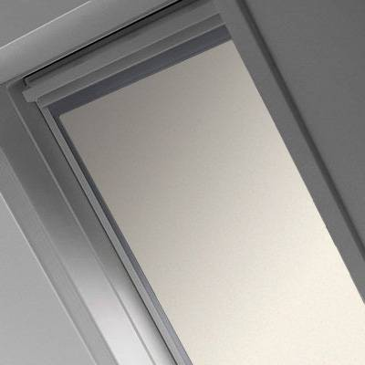 Store pour velux® UK04