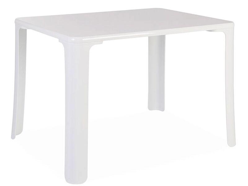 Famous Design Table enfant Jasmine