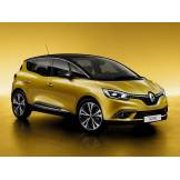 Renault Scenic IV TCe 160 Energy Intens + Bose + Park assist