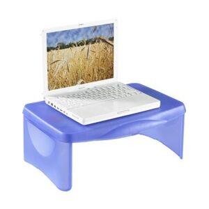 General Office Tablette pliable mobile pour Notebook - Publicité