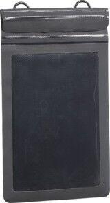 XCase Pochette étanche IPX7 pour phablette / tablette de 8,9 à 9,7''