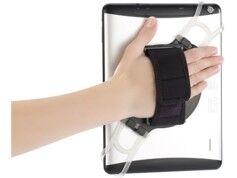 Callstel Support manuel pour tablettes et iPad