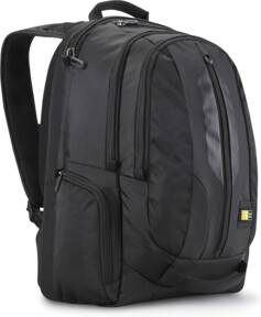 Case Logic sac à dos 17'' – RBP217K