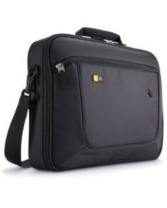 Case Logic Sacoche pour ordinateur 17,3'' et tablette 10'' CaseLogic
