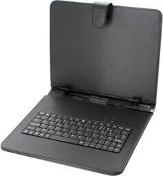 Touchlet Clavier étui pour tablette 7