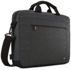 Case Logic Sacoche pour PC portable et Ultrabook 14'' avec lanière - CaseLogic ERA-114