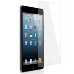 Akashi Façade en verre trempé 9H pour iPad 2 / 3 / Retina