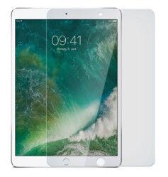 Akashi Façade en verre trempé 9H pour iPad Pro 10,5