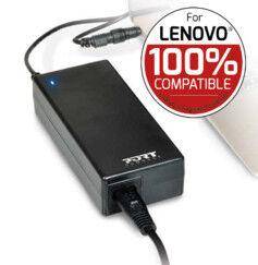 Port Chargeur secteur 90 W pour PC Lenovo