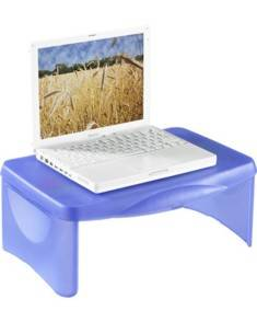 General Office Tablette pliable mobile pour Notebook