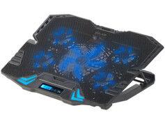 Callstel Tablette de ventilation pour Notebook 15,6