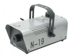 Eurolite Machine à fumée 700 W