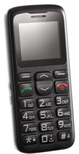 Simvalley Mobile Téléphone porta...