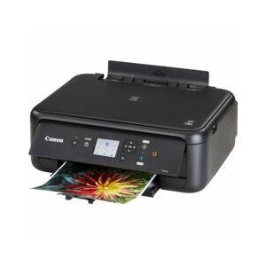 Canon Imprimante multifonction Pixma TS5150 - Publicité