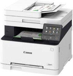 Canon Imprimante laser multifonction Canon i-Sensys MF633CDW