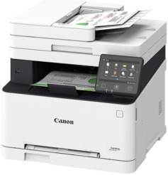 Canon Imprimante laser multifonction Canon i-Sensys MF633CDW