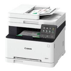 Canon Imprimante laser multifonction Canon i-Sensys MF635Cx (avec Fax)