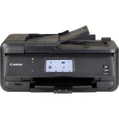Canon Imprimante multifonction Canon Pixma TR8550