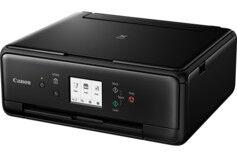 Canon Imprimante multifonction Canon Pixma TS6250