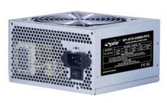Alimentation 550 W ATX-550W