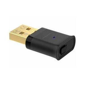 Pearl Transmetteur audio USB avec bluetooth 5.0 et aptX HD - Publicité