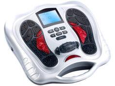 Newgen Medicals Masseur pieds pour massages chinois