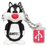 emtec Clé USB 16 Go Looney Tunes - Grosminet