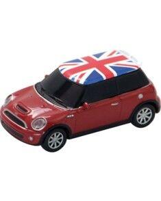 AutoDrive Clé USB ''Mini Cooper S'' - 16 Go