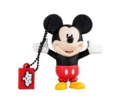 Tribe Clé USB 2.0 (8 Go) Disney Classic - Mickey