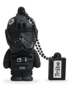 Tribe Clé USB 8 Go Pilote de Tie Fighter