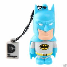 Tribe Clé USB DC Comics 8 Go : Batman