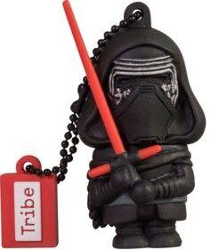 Tribe Clé USB 16 Go Star Wars - Kylo Ren