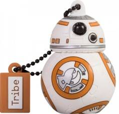 Tribe Clé USB 16 Go Star Wars - BB-8