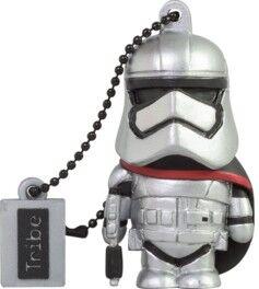 Tribe Clé USB 16 Go Star Wars - Capitaine Phasma