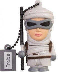 Tribe Clé USB 16 Go Star Wars - Rey