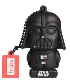 Tribe Clé USB Star Wars 16 Go (2017) - Darth Vader