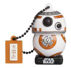 Tribe Clé USB Star Wars 16 Go (2017) - BB-8