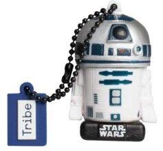 Tribe Clé USB Star Wars 16 Go (2017) - R2D2