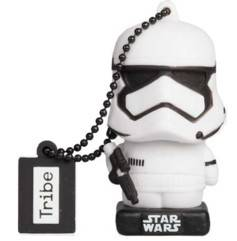 Tribe Clé USB Star Wars 16 Go (2017) - Stormtrooper