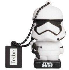 Tribe Clé USB Star Wars 16 Go (2017) - Stormtrooper