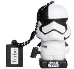 Tribe Clé USB Star Wars 16 Go (2017) - Executioner Trooper