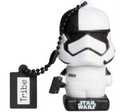 Tribe Clé USB Star Wars 16 Go (2017) - Executioner Trooper
