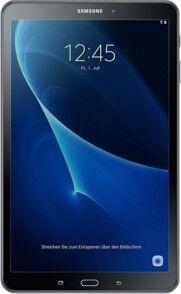 Samsung Tablette Samsung Galaxy Tab A 32 Go - Noir