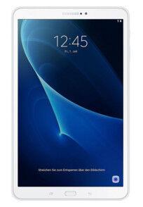 Samsung Tablette Samsung Galaxy Tab A 32 Go - Blanc