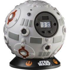 Star Wars Réveil à jeter Star Wa...