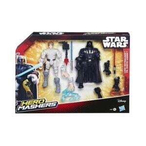 Hasbro Jouet Star Wars - Publicité