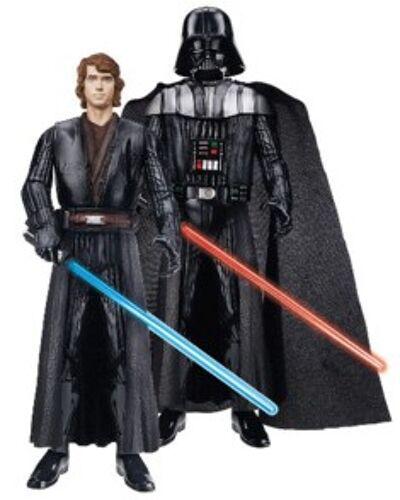 Star Wars Figurine Anakin Skywal...