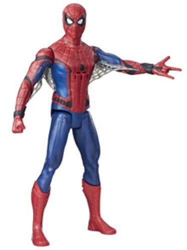 Hasbro Figurine parlante Marvel ...